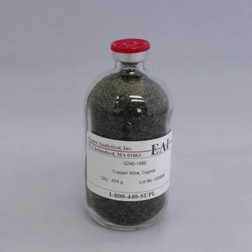 酸化銅 線状 454g