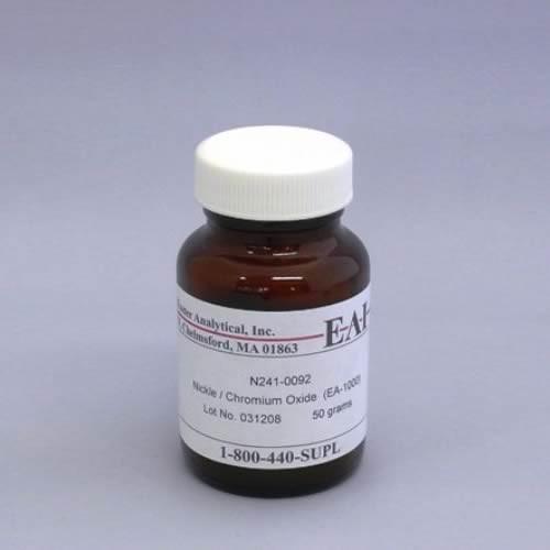 EA-1000 ニッケル/酸化クロム 50g