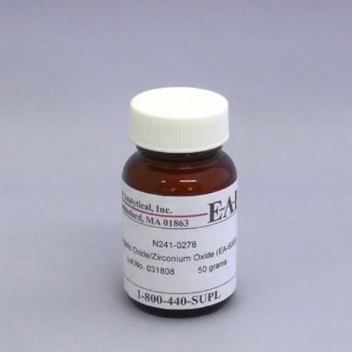 EA-6000 酸化タングステン/酸化ジルコニウム 50g