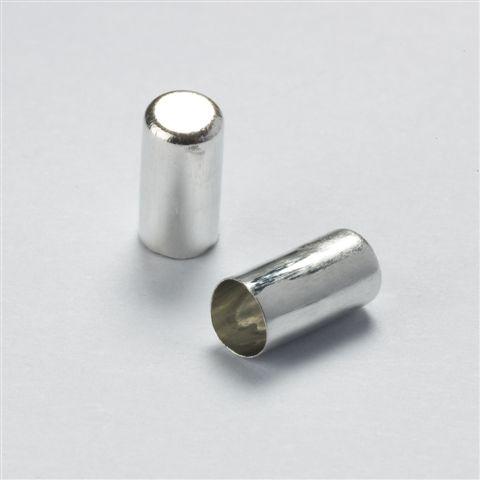スムーズスズカプセル(液体用)3.5mmφx7.0mmH 250個