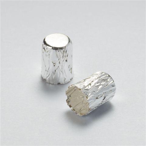 銀カプセル(固体用)3.2mmφx4mmH 250個入